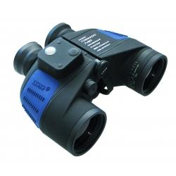 Konus Tornado - Floating Compass Binocular