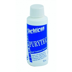 Yachticon Purytec Refill Cartridge 100ml