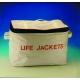 Lifejacket Bag