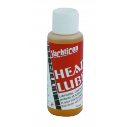 Yachticon Head Lube