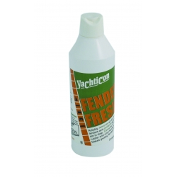 Yachticon Fender Fresh 500ml