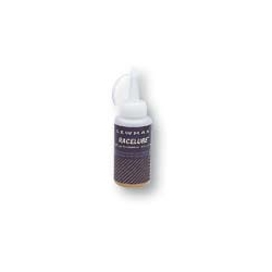 Lewmar Race Lube 55ml