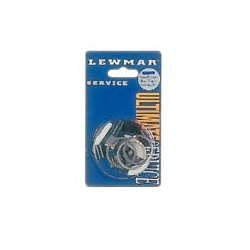 Lewmar Winch Spares Kit 5-44
