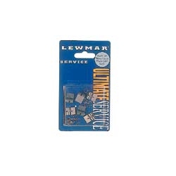 Lewmar Winch Spares Small Pawls & Springs