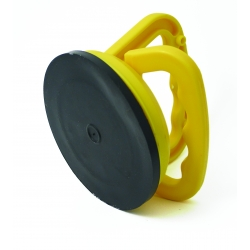 Meridian Single Suction Lifter