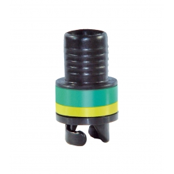Adjustable Hose Adaptor
