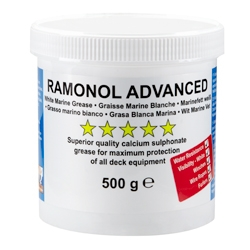 Ramonol Advanced Grease 500g