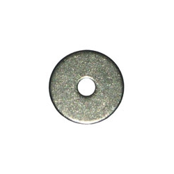 M4 Penny Washer - A4 Stainless Steel
