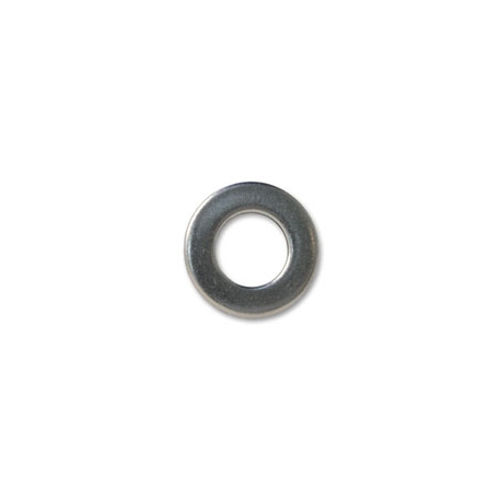 Plain Washer - A4 Stainless Steel