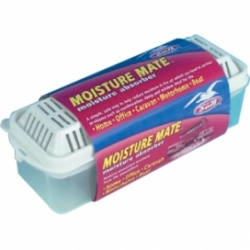 No Damp Dehumidifier 340gm (12oz)