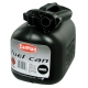 Diesel Fuel Can - Black (5Ltr) BY bELL