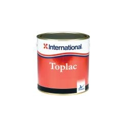 Toplac Yacht Enamel by International