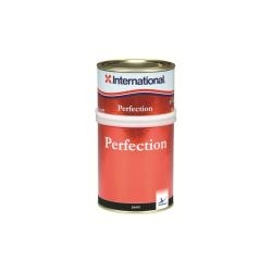 Perfection - 2 Pack Polyurethane by International