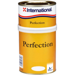 Perfection - 2 Pack Undercoat by International