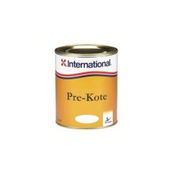 Pre-Kote by International