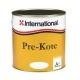 Pre-Kote by International