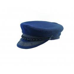 Greek Fisherman's Cap