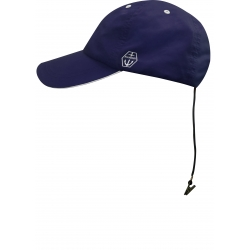 Quick Dry Sailing Cap by Maindeck