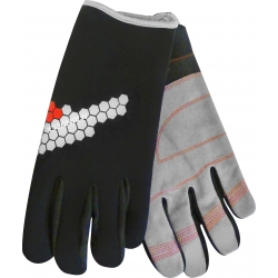 Neoprene Sailing Glove by Maindeck