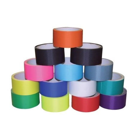 1m X 50mm - Ripstop Nylon Spinnaker Repair Tape