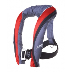 Seago 190 Active Lifejacket Auto with Harness