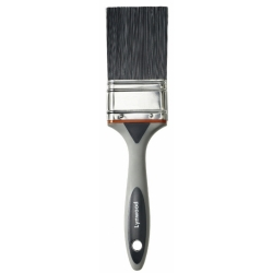 5 Pack of No Bristle Loss Brushes by Lynwood