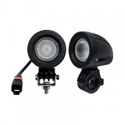 Bullboy B10 LED Spot Light