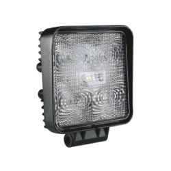 Bullboy B10 LED Spot Light