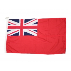 Red Ensign Printed
