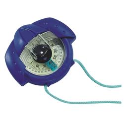 Iris 50 Handbearing compass by Plastimo