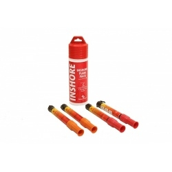 Hansson Pyrotechnic Distress Flares