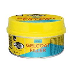 Gelcoat Filler