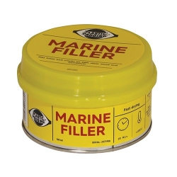 Marine Filler Tin 180ml