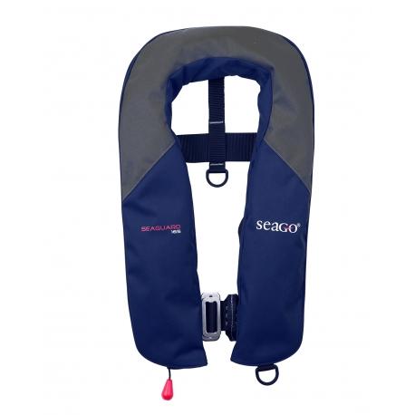 Seago Seaguard 165 Newton Lifejacket