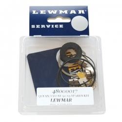 Lewmar Ocean/Evo 50-65ST Spares Kit