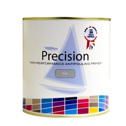 Precision High Performance Antifouling Primer 1L
