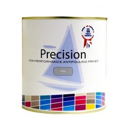 Precision High Performance Antifouling Primer 1L