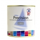 Precision High Performance Antifouling Primer 2.5L