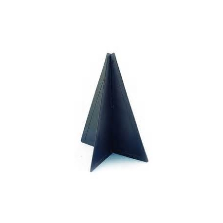 Folding Black Cone 470mm - Motor Sailing