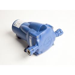 Whale Watermaster Pump 8L