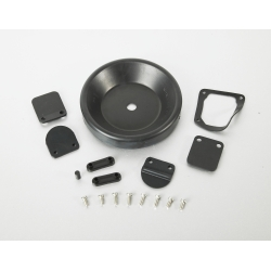 Whale Gusher 10 Service Kit