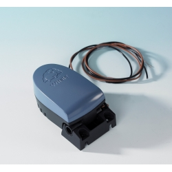 Whale Float Switch 12-36v