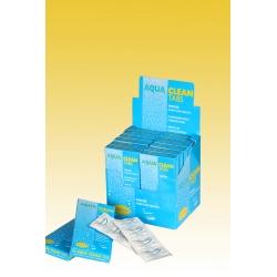 Aquaclean Tabs Midi Box ( x 32)