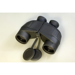 Waveline Floating Binoculars 7X50 Waterproof