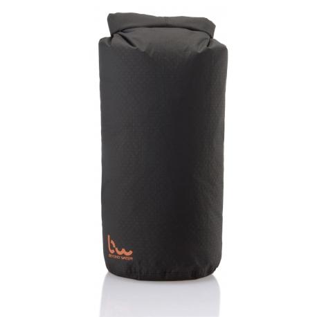 10Ltr Waterproof Ultra-light dry bag