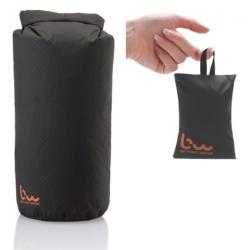 20Ltr Waterproof Ultra-light dry bag