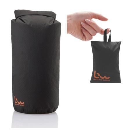 20Ltr Waterproof Ultra-light dry bag