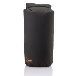 5Ltr Waterproof Ultra-light dry bag