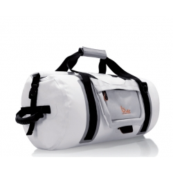 30Ltr Waterproof Duffel bag 500D PVC