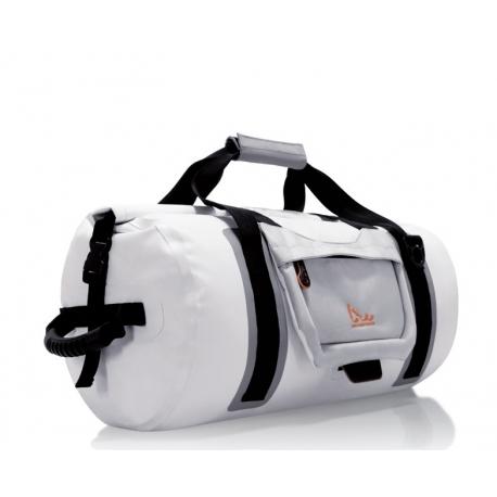 30Ltr Waterproof Duffel bag 500D PVC